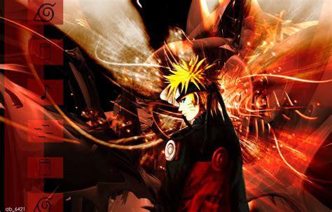 Imagenes De Fondo De Pantalla Naruto Shippuden | fondos de naruto shippuden fondos de pantalla
