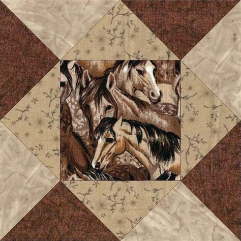 Western Quilt Kits by 220 Curated Cowboy Quilt Ideas Ideas By Okmarilyn Quilt