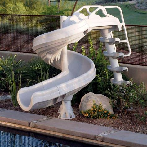 water slides backyard backyard water slides for sale backyard water slide