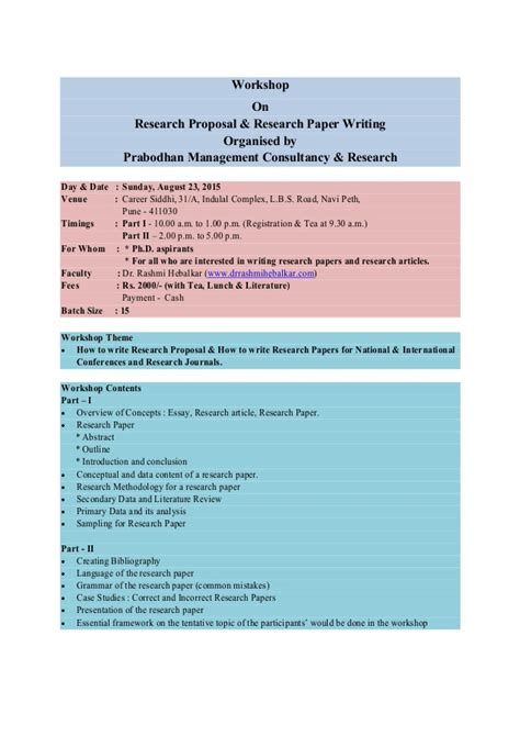 3000 Word Essay In A Day by Writing A Research Paper In A Day Order Custom Essay