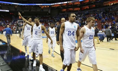 uk basketball schedule broadcast ncaa final four live streaming free kentucky wildcats vs