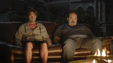 The last man on earth episodes free