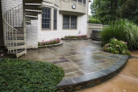 What You Need to Know about Patio Installation