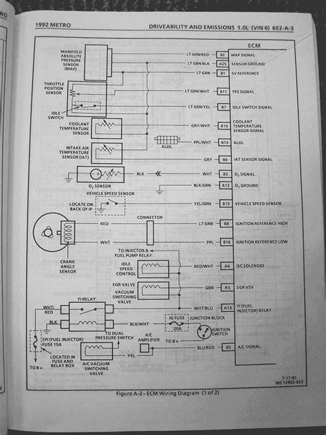 Suzuki Ignis 1.3 2005 | Auto images and Specification