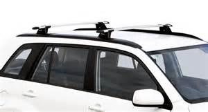 Suzuki Roof Rack Accessories Suzuki Australia
