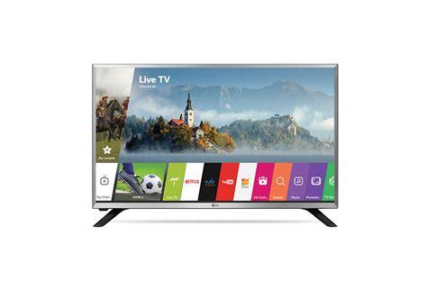 Tv Lg 32in 32lj550d 32lj550b Led Smart Tv Harga Murah Seperti Promo lg 32lj550b 32 inch hd 720p smart led tv lg usa