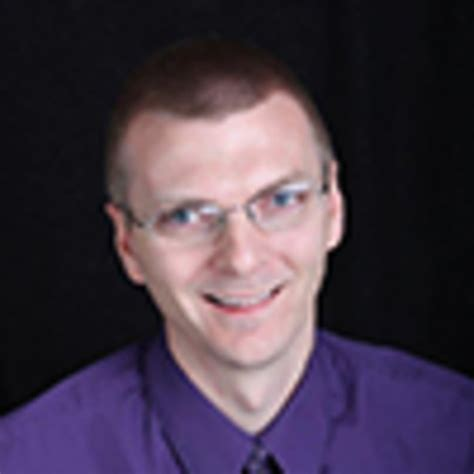 dr timmy tezano family dr timothy piearson do greenfield ia family doctor