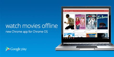 When Will Play Store Be Available On Chrome Os Offline Play Tv Now Available On