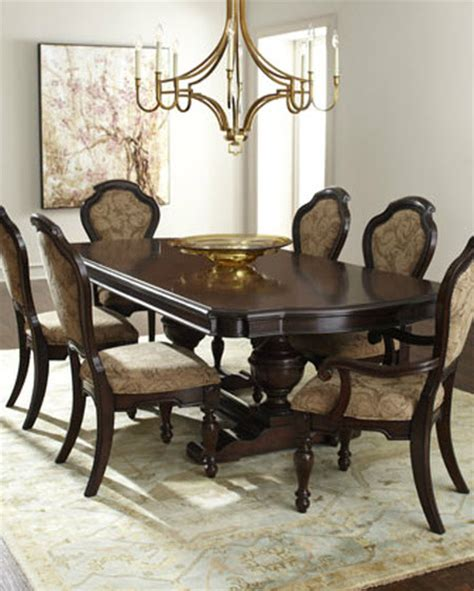 Horchow Dining Chairs Horchow Regan Dining Furniture