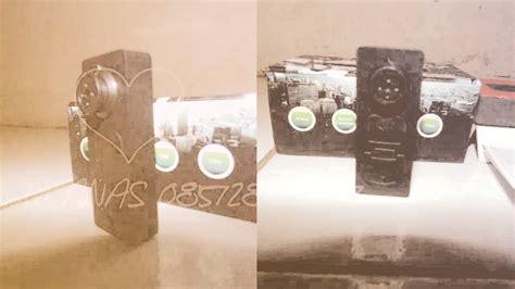 New Egif Tas Kamera Mirorles Tas Kamera Kecil Blue kamera pengintai kancing baju 085728816587 pin bbm 5397