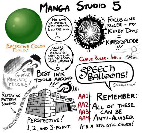 pattern brush manga studio manga studio 5 brushes by lapinbeau on deviantart
