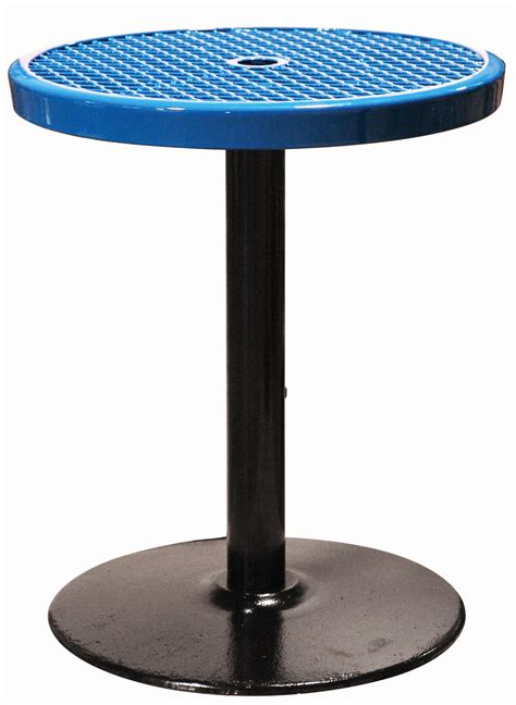 small patio tables at walmart best of patio table umbrella ring graphics home