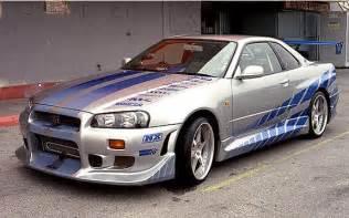 1999 Nissan Skyline 1999 Nissan Skyline Pictures Cargurus