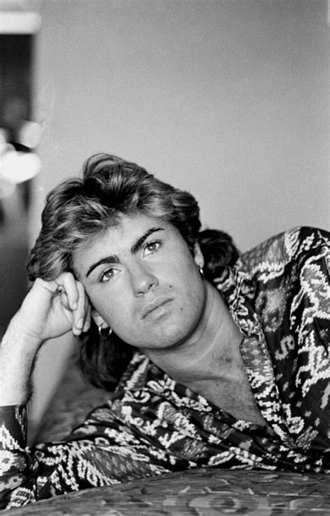 george a memory of george michael books 17 best images about back in the day on