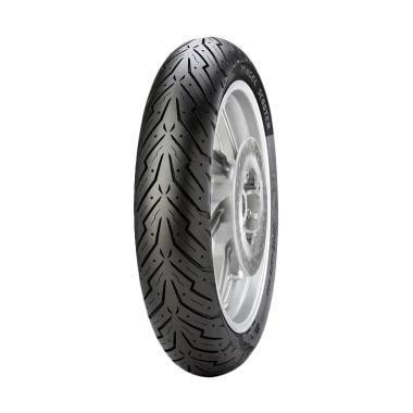 Ban Pirelli Lokal R10 120 jual ban motor pirelli terlengkap harga murah blibli