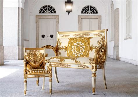 versace home decor versace home