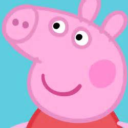 peppa pig episodes and on nick jr