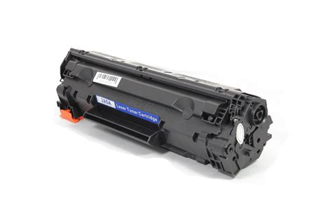 Toner Hp 85a free delivery hp ce285a 85a 285a p end 3 29 2016 10 09 am