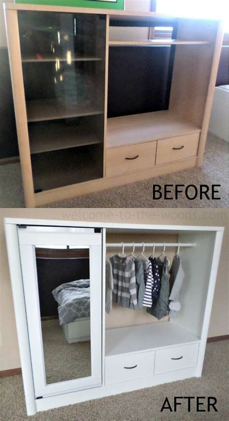 repurposed office furniture 17 best ideas about repurposed furniture on