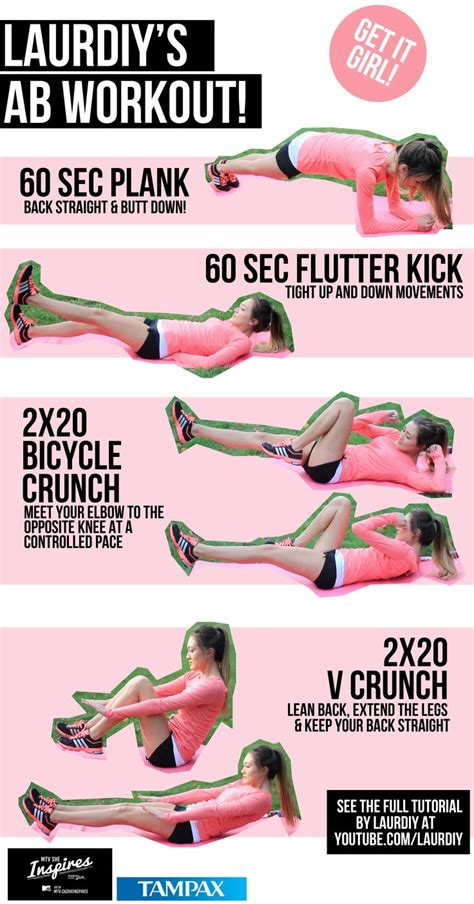 see the workout at https www v tidx6iotrwi ab workouts