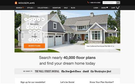 house plans website 100 house plans website d house plans website