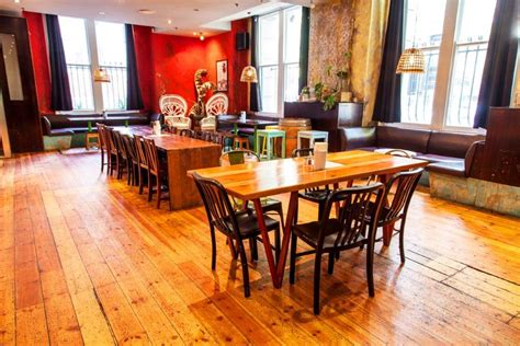 melbourne top bars el coco laneway bars melbourne hidden city secrets