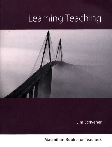 learning teaching third edition by jim scrivener on eltbooks 20 off learning teaching jim scrivener