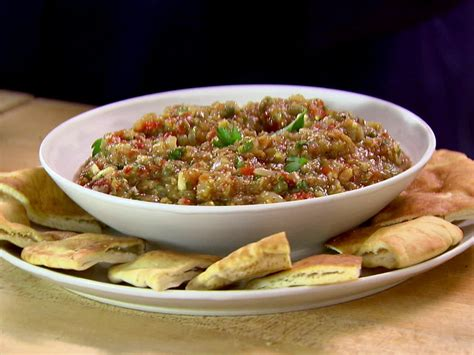 barefoot contessa italian recipes roasted eggplant caponata recipe ina garten salts and barefoot contessa