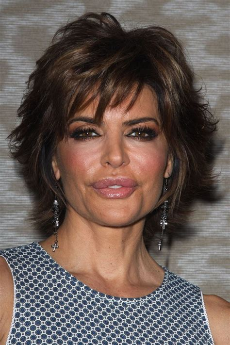 does lisa rinna wear a wig is lisa rinna bald 25 best ideas about lisa rinna wig on pinterest lisa rinna short shag haircuts and short