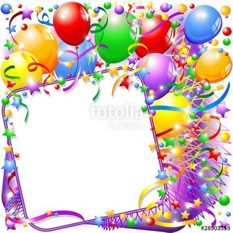 compleanno clipart quot festa di compleanno sfondo birthday background