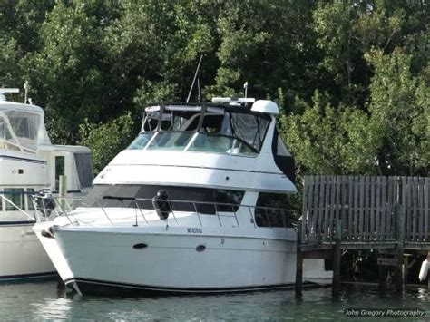 boat tours near englewood florida yacht charter fort myers fl picture of gulf island tours