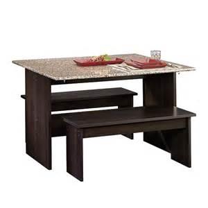 Kmart Furniture Kitchen Drop Leaf Kitchen Furniture Kmart Com