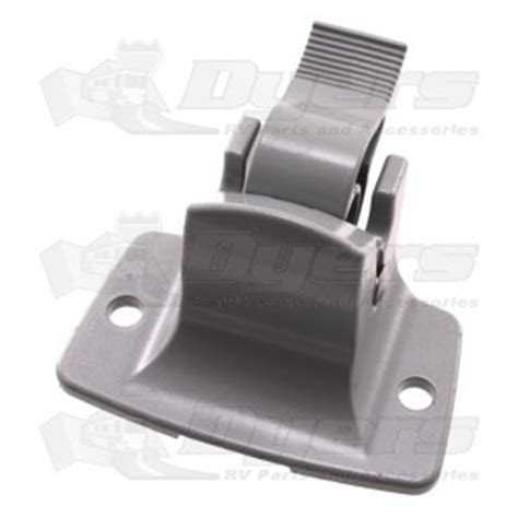 dometic sunchaser awning replacement parts dometic sunchaser bottom awning bracket assembly awning