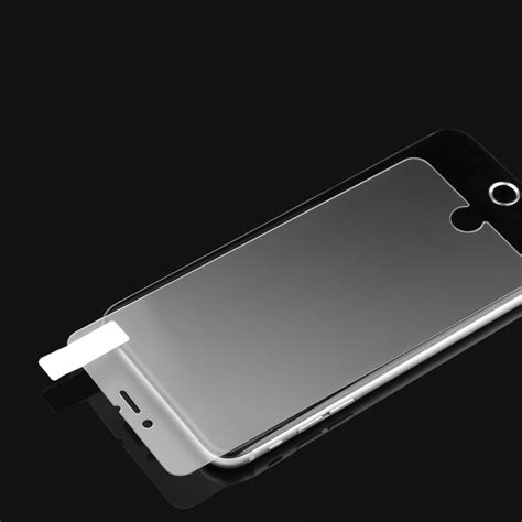 zilla 2 5d matte tempered glass curved edge 9h for iphone