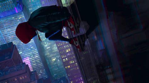 324857 spider man into the spider verse spider man into the spider verse movie fanart fanart tv
