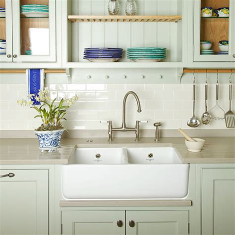 country style kitchen sink 5 country style sinks to get you in a lather