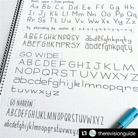 typography journal 237 best images about bullet journal ideas on fonts chalk lettering and bullets
