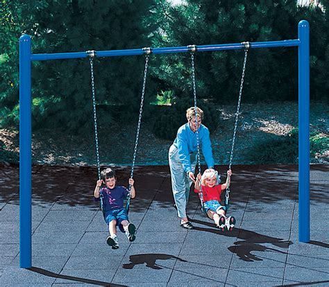 kids bench swing best swing sets a must for you to consider swing bench