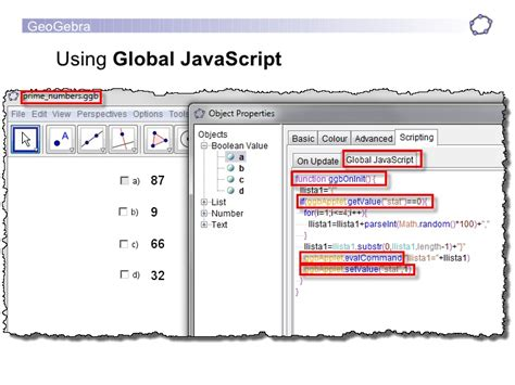 Module Pattern Global Variables | javascript variables global phpsourcecode net