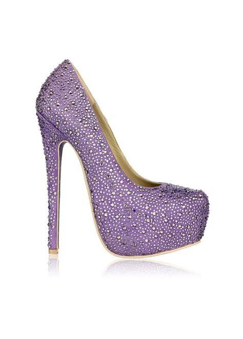 lilac shoes kandee parmafizz shoes kandee lilac shoes shop kandee