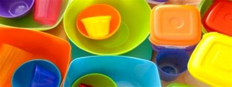 Have We Been Duped About The Safety of BPA Free Plastics?