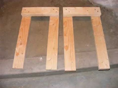 2x wooden step bar stool wood ladders home shop bar 2x4 stool only costs 8 to make youtube