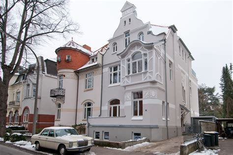haus berlin bad godesberg haus b e in bad godesberg grotegut architekten