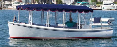 duffy boat rental foster city new duffy boats