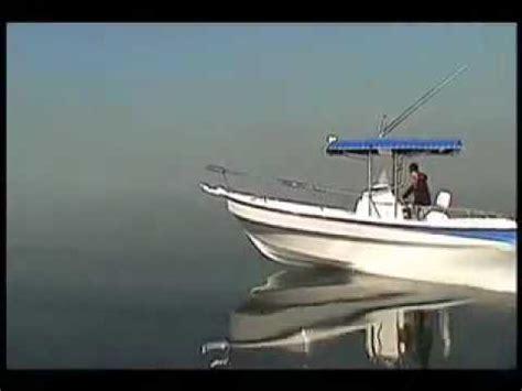 tronqued boats new panga boat doovi