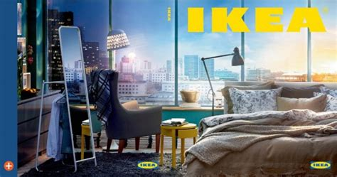 ikea catalogue 2014 the ikea catalogue 2014 by postliving