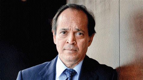 biography of vikram seth vikram seth breaks down at leila seth s memorial