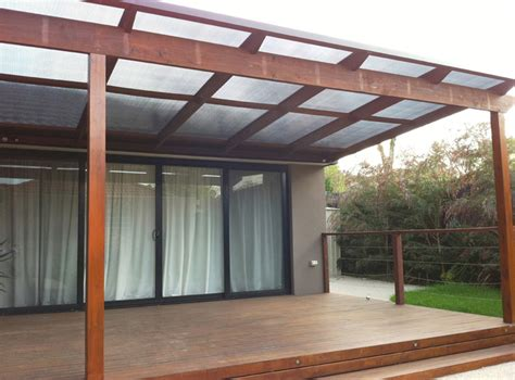 house veranda designs veranda or verandah designs plans and building ideas for your homes