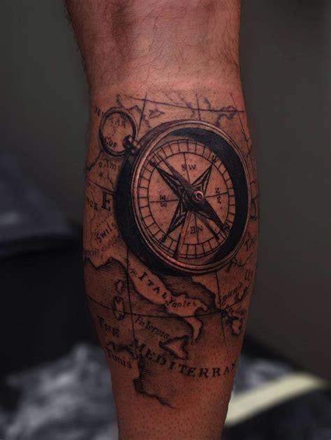 compass tattoo portfolio tattoo vorlagen vorlagen