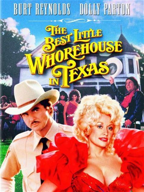 best little whore house in texas cast buddytv breaking news whorehouse set for a rev